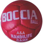 "The image ""http://www.asdiansi.com/boccia-balls.jpg"" cannot be displayed, because it contains errors."