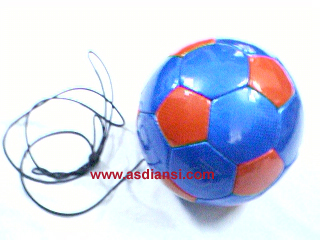 promotional bungee balls