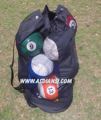 Poolball Billiard Soccer Ball Pool Soccer Balls Snookball